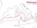 flyer_odyssee1200